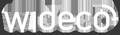 Wideco Logo