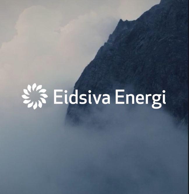 Wideco - Referens: Eidsiva Bioenergy