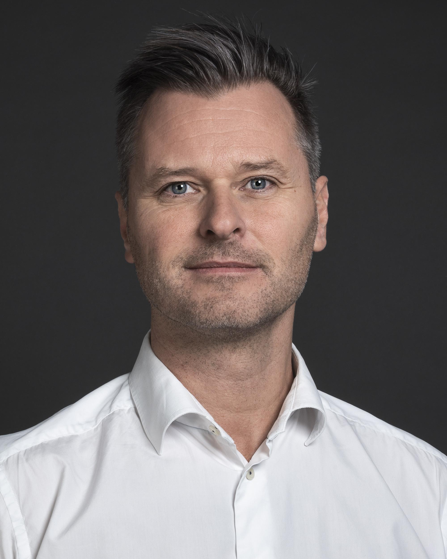 Karl-Johan Wirfalk