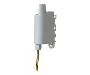 Wideco MultiZone fuktsensor