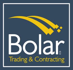 Wideco Partners Bolar