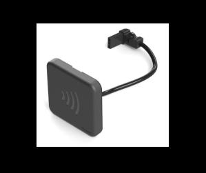 Wideco Tillbehör Antenner