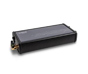 Wideco XPM TDR-enhet